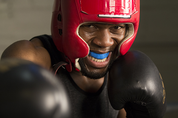 best boxing mouth guard