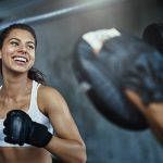 best womens boxing gloves