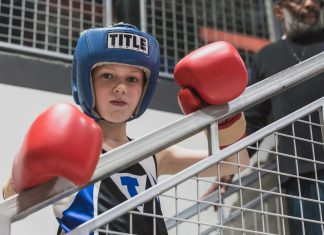 best boxing gloves for kids